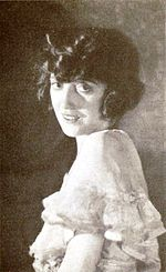 mabel normand song