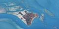 Mabuiag (Landsat).png