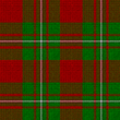 MacGregor Red and Green tartan.png