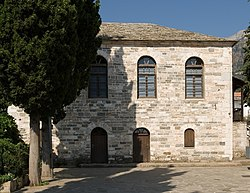 Macedonian Museums-35-Polignotos Vagis-1.jpg