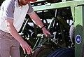 Machinery35.tif (38845082662).jpg