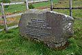 Machrie Moor stone circle 49.jpg