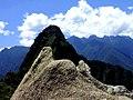 Machu Picchu (Peru) (14907245868).jpg