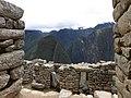 Machu Picchu Peru 11.jpg