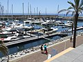 Madeira - Calheta Marina (4732336415).jpg