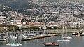 Madeira - Funchal - panoramio.jpg