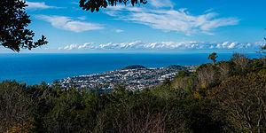 Μαδέρα: Madeira 27 2014