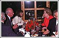 Madeleine Albright having dinner with Prime Minister Yitzhak Rabin.jpg
