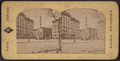 Madison Square, N.Y, from Robert N. Dennis collection of stereoscopic views 3.png