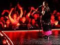 Madonna - Rebel Heart Tour 2015 - Amsterdam 1 (22977236994).jpg
