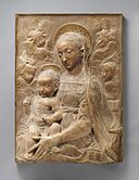 Madonna and Child with Angels MET DP236934.jpg