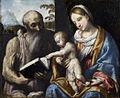 Madonna con bambino e san Girolamo.jpg