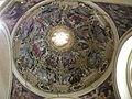 Madonna della Ghiara, interno, soffitto 06.JPG