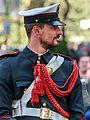 Madrid - Día de la fiesta nacional - 131012 122652.jpg