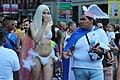 Madrid Gay Pride 2019 06.jpg