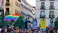Madrid Pride Orgullo 2015 58319 (19307954656).jpg