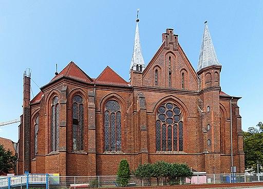 Magdeburg St. Norbert 01