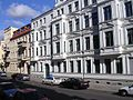 Magdeburg Stadtfeld.jpg