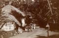 Mahé, India c. 1900.png