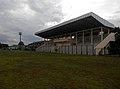 Mahakam Stadium.jpg
