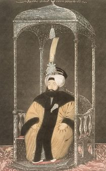 Mahmud II by John Young.jpg