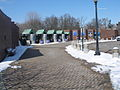 Main Gate Detroit Zoo.jpg