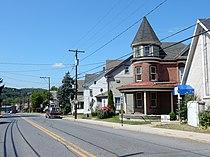 Main St, Walnutport PA 01.JPG
