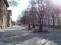 Main Street - panoramio (7).jpg