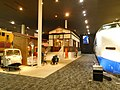Main building of the Kyoto Railway Museum 036.jpg