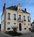 Mairie Crouy Ourcq 2.jpg