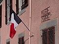 Mairie St Savin 01.jpg