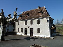 Mairie de Bérenx.JPG