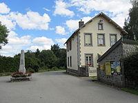 Mairie de Lamazière-Haute.JPG
