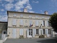 Mairie de Vandré.jpg