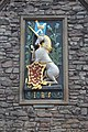 Maison Abbey Court Édimbourg 1.jpg