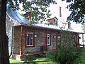 Maison Gervais-Roy 02.jpg
