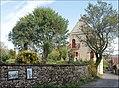 """Maison dite """"Moulin des Templiers"""" à Salles-Courbatiès.jpg"""