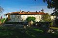 Maison natale d'Aristide Bergès à Lorp-Sentaraille Ariège.jpg