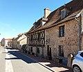 Maisons anciennes à Droiturier .jpg