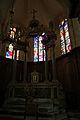 Maitre autel 00082.JPG