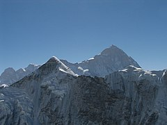Makalu from Island Peak.jpg
