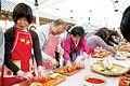 Making Kimchi.jpg