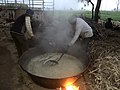 Making of brown sugar in Punjab 42.jpg