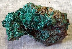 Malachite needles.jpg
