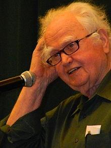 Malachy Mccourt Wikipedia