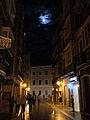 Malaga moonlight Oct 2013 - 02 (10479607275).jpg