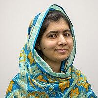 La canción de Malala 200px-Malala_Yousafzai_2015