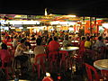 Malaysia - 097 - Penang - dinner at the food courts (3923024200).jpg