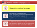 Malaysia National and Other Languages.png