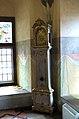 Malbork, zespół zamku krzyżackiego, XIII, XIX 37.jpg
